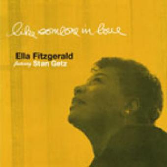 ella front LIKE SOMOENE IN LOVE   Ella Fitzgerald (006)