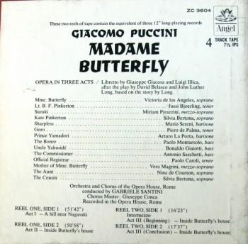 madama back1 350x344 Giacomo Puccini    Madama Butterfly (004)