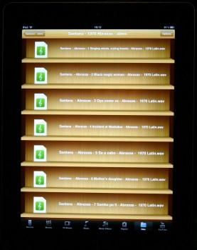web ipad 73 277x350 Servizio File