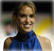 Alessandra Meozzi Alessandra Meozzi   Soprano
