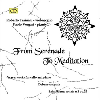 01 dl035 front web 350x350 From Serenade to Meditation (DL035)