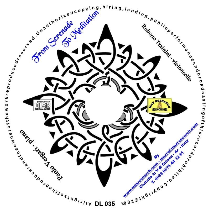 07 DL035 stampa su cd web 796x800 From Serenade to Meditation (DL035)